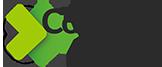 CompareDubai Logo